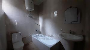 4bdrm Townhouse in Anchor Bussiness, Bole for Rent   Houses & Apartments For Rent for sale in Addis Ababa, Bole