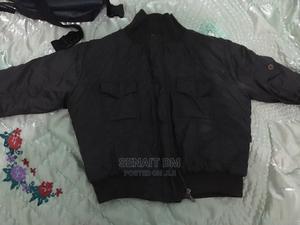 Bonda Winter Jacket | Clothing for sale in Addis Ababa, Kolfe Keranio
