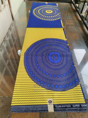 Best Quality African Fabric | Clothing Accessories for sale in Addis Ababa, Kolfe Keranio