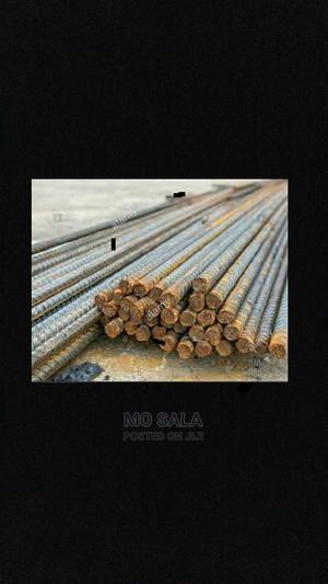 Mx Steel ብረታ ብረት Building Materials   Building Materials for sale in Addis Ababa, Addis Ketema