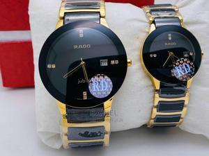 ምርጥ ሰዓት ለጥንዶች   Watches for sale in Addis Ababa, Bole