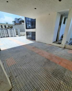 7bdrm House in Amicon, Nifas Silk-Lafto for Rent   Houses & Apartments For Rent for sale in Addis Ababa, Nifas Silk-Lafto