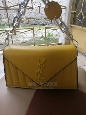 Ladies Hand Bag   Bags for sale in Addis Ababa, Yeka