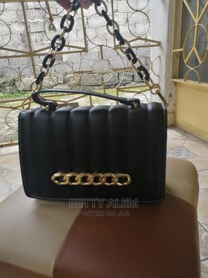 Women Hand Bag   Bags for sale in Addis Ababa, Yeka