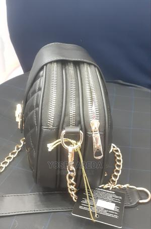 Bag for Women - New Brand Fashion   Bags for sale in Addis Ababa, Bole