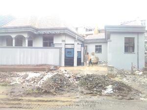 Furnished 6bdrm House in መኖሪያ, Nifas Silk-Lafto for Sale | Houses & Apartments For Sale for sale in Addis Ababa, Nifas Silk-Lafto