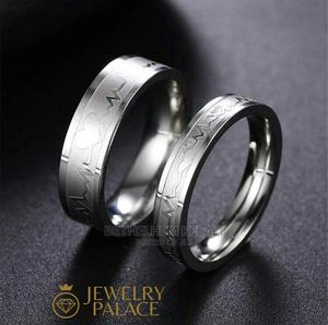 Mens Rings | Jewelry for sale in Addis Ababa, Bole