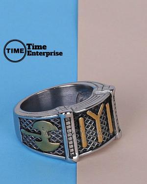 Ertugrul Muslim Rings | Jewelry for sale in Addis Ababa, Bole