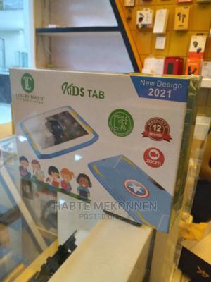 New Modio M96 64 GB   Tablets for sale in Addis Ababa, Bole