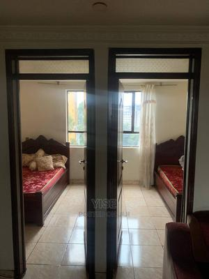 Furnished 2bdrm Condo in Arada for Rent   Houses & Apartments For Rent for sale in Addis Ababa, Arada