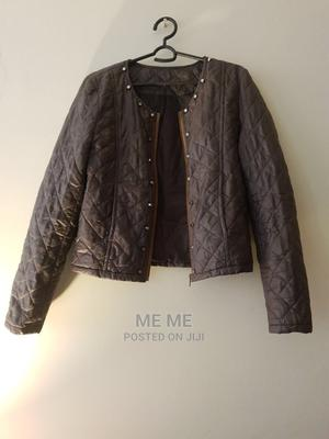 Classy Second Hand Jacket From Europe | Clothing for sale in Addis Ababa, Bole