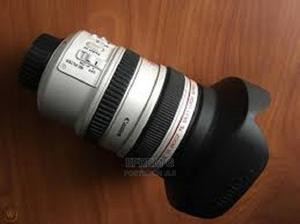Canon Wide-Angle 3x Zoom Lens   Photo & Video Cameras for sale in Addis Ababa, Arada