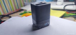 Go PRO Hero 5 Black   Photo & Video Cameras for sale in SNNPR, Sidama