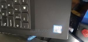 Laptop Lenovo ThinkPad L380 8GB Intel Core I5 SSD 256GB   Laptops & Computers for sale in Addis Ababa, Arada