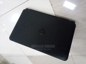 New Laptop HP EliteBook 840 G2 8GB Intel Core I5 1T   Laptops & Computers for sale in Addis Ababa, Bole
