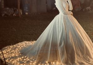 Wedding Dress for Sale   Wedding Wear & Accessories for sale in Addis Ababa, Bole