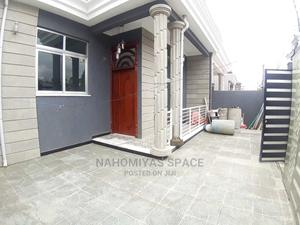 Furnished 3bdrm House in Nahom, Bole for Sale | Houses & Apartments For Sale for sale in Addis Ababa, Bole
