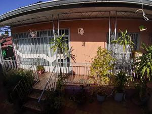 2bdrm House in Gullele for Sale   Houses & Apartments For Sale for sale in Addis Ababa, Gullele