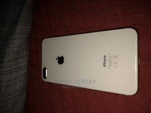 Apple iPhone 8 Plus 64 GB Gold   Mobile Phones for sale in Addis Ababa, Arada