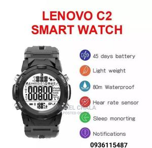 Smart Wach | Watches for sale in Addis Ababa, Bole