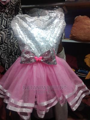 Kids Veillo | Children's Clothing for sale in Addis Ababa, Bole