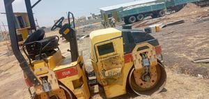 Dynapac Rullo | Heavy Equipment for sale in Addis Ababa, Yeka
