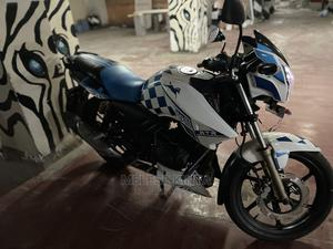 Indian 2012 Black   Motorcycles & Scooters for sale in Addis Ababa, Kirkos