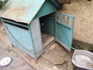 Dogs House | Pet's Accessories for sale in Addis Ababa, Bole