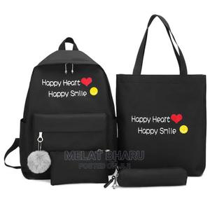 4 in 1 Backpack | Babies & Kids Accessories for sale in Addis Ababa, Bole