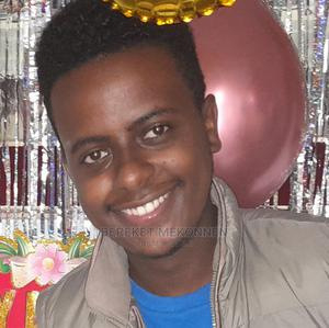 Tutor for KG - Grade 12   Teaching CVs for sale in Addis Ababa, Bole