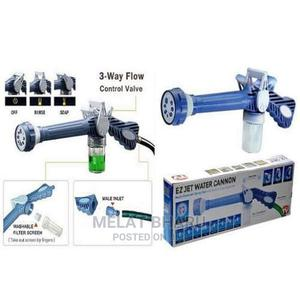 Water Spray Gun | Plumbing & Water Supply for sale in Addis Ababa, Bole
