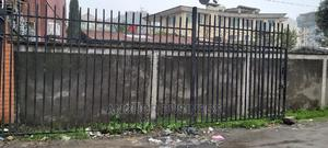 500m2 Land Bole With an Old House and Service   Land & Plots For Sale for sale in Addis Ababa, Bole