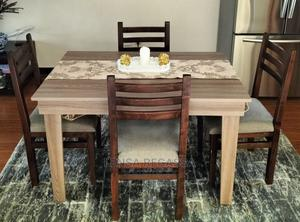 Dining Table | Furniture for sale in Addis Ababa, Bole