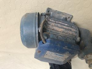 Water Pump | Manufacturing Materials for sale in Addis Ababa, Nifas Silk-Lafto
