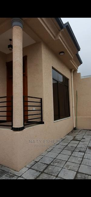 Furnished 3bdrm House in Summit, Bole for Sale   Houses & Apartments For Sale for sale in Addis Ababa, Bole