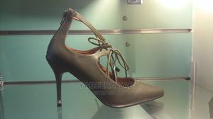 High Heel Shoes   Shoes for sale in Addis Ababa, Nifas Silk-Lafto