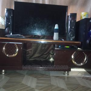 Quality TV Stand | Home Accessories for sale in Addis Ababa, Kolfe Keranio