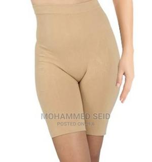 Shape Wear Free Size | Clothing Accessories for sale in Addis Ababa, Bole