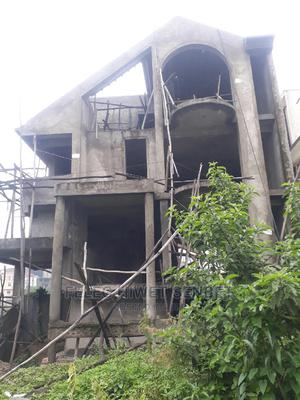 3bdrm House in Aa, Bole for sale   Houses & Apartments For Sale for sale in Addis Ababa, Bole