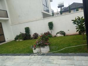 5bdrm House in New Lexury G+1 House, Bole for Sale | Houses & Apartments For Sale for sale in Addis Ababa, Bole