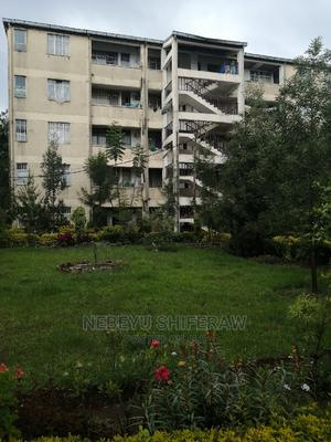 2bdrm Condo in Addis House Market, Yeka for Sale   Houses & Apartments For Sale for sale in Addis Ababa, Yeka