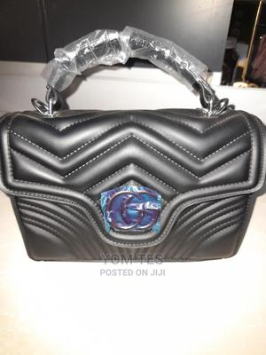 GUCCI Brand Bag   Bags for sale in Addis Ababa, Bole