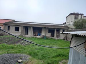 3bdrm House in ልኡልሰገድ, Yeka for Sale | Houses & Apartments For Sale for sale in Addis Ababa, Yeka