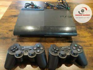 Playstation 3 | Video Game Consoles for sale in Addis Ababa, Bole