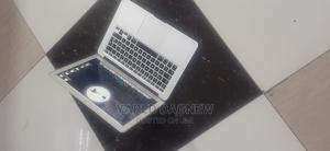 Macbook Air 2014 | Computer Accessories  for sale in Addis Ababa, Bole