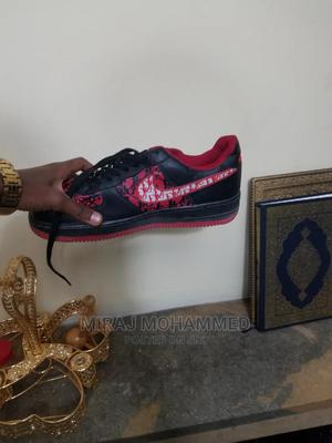 Nike Dior New   Shoes for sale in Addis Ababa, Lideta