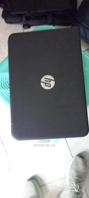 New Laptop HP 4GB Intel Pentium SSD 60GB | Laptops & Computers for sale in Addis Ababa, Bole