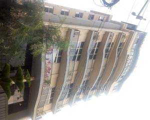 Furnished 2bdrm Apartment in Kirkos for Rent   Houses & Apartments For Rent for sale in Addis Ababa, Kirkos