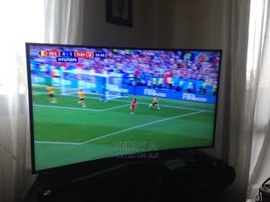 """65"""" INCH Television 