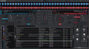 Virtual DJ 2021 | Software for sale in Addis Ababa, Kolfe Keranio
